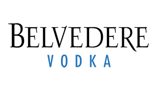 Belvedere Vodka.png